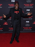 Ben Vereen Photo - Photo by KGC-11starmaxinccomSTAR MAX2016ALL RIGHTS RESERVEDTelephoneFax (212) 995-1196101316Ben Vereen at the premiere of The Rocky Horror Picture Show Lets Do The Time Warp Again(Los Angeles CA)