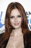 Alyssa Campanella Photo - Alyssa Campanella during the 2nd Annual American Giving Awards held at the Pasadena Civic Auditorium on December 7 2012 in Pasadena CaliforniaPhoto Michael Germana Star Max