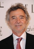 Curtis Hanson Photo - Photo by Quasarstarmaxinccom2009101909Curtis Hanson at the 16th Annual Elle Women in Hollywood Tribute(Beverly Hills CA)