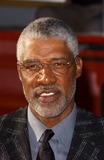 Julius (Dr J) Erving Photo - Photo by Lee Rothstarmaxinccom200471404Julius Dr J Erving at the 12th Annual ESPY Awards(Hollywood CA)