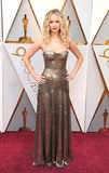 Jennifer Lawrence Photo - Photo by GalaxystarmaxinccomSTAR MAXCopyright 2018ALL RIGHTS RESERVEDTelephoneFax (212) 995-11963418Jennifer Lawrence at the 90th Annual Academy Awards (Oscars) presented by the Academy of Motion Picture Arts and Sciences(Hollywood CA USA)