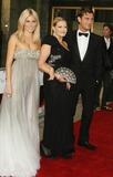 Josephine Miller Photo - Photo by Raoul Gatchalianstarmaxinccom200692506Sienna Miller with Josephine Miller and Jude Law at the opening of Madama Butterfly(Lincoln Center NYC)