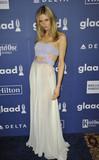 Andreja Pejic Photo - Photo by Patricia SchleinstarmaxinccomSTAR MAX2016ALL RIGHTS RESERVEDTelephoneFax (212) 995-119651416Andreja Pejic at The GLAAD Media Awards(NYC)