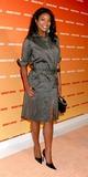 Gabrielle Union Photo - Photo by Mitch Gerberstarmaxinccom200551605Gabrielle Union at the ABSOLUT APEACH Party(Koi NYC)
