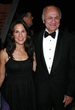Nicholas Scoppetta Photo - Photo by Raoul Gatchalianstarmaxinccom200891608Nicholas Scoppetta and his wife at the New Yorkers For Children Fall Gala(NYC)
