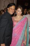 Arun Nayer Photo 1