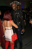 Lamar Odom Photo - Photo by gotpapstarmaxinccomSTAR MAXCopyright 2017ALL RIGHTS RESERVEDTelephoneFax (212) 995-1196102117Lamar Odom is seen in Los Angeles CA