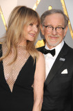 Steven Spielberg Photo - Photo by GalaxystarmaxinccomSTAR MAXCopyright 2018ALL RIGHTS RESERVEDTelephoneFax (212) 995-11963418Kate Capshaw and Steven Spielberg at the 90th Annual Academy Awards (Oscars) presented by the Academy of Motion Picture Arts and Sciences(Hollywood CA USA)