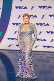 Amber Portwood Photo - Photo by gotpapstarmaxinccomSTAR MAX2017ALL RIGHTS RESERVEDTelephoneFax (212) 995-119682717Amber Portwood at The 2017 MTV Video Music Awards in Los Angeles CA