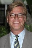 Aaron Sorkin Photo 1
