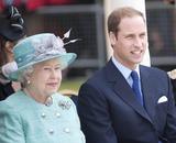 Queen Elizabeth\ Photo 1
