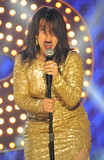 Abbi Jacobson Photo - Photo by Demis MaryannakisstarmaxinccomSTAR MAX2015ALL RIGHTS RESERVEDTelephoneFax (212) 995-119671315Abbi Jacobson at Lip Sync Battle LIVE(Central Park SummerStage NYC)