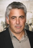 Adam Arkin Photo - Photo by NPXstarmaxinccom2007101007Adam Arkin at the premiere of Rendition(Beverly Hills CA)Not for syndication in France