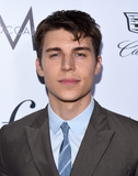 Nolan Funk Photo - Photo by KGC-11starmaxinccomSTAR MAXCopyright 2016ALL RIGHTS RESERVEDTelephoneFax (212) 995-119632016Nolan Funk at the 2nd Annual Fashion Los Angeles Awards held at the Sunset Tower Hotel(Los Angeles CA)