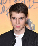 Nolan Funk Photo - Photo by KGC-11starmaxinccomSTAR MAXCopyright 2015ALL RIGHTS RESERVEDTelephoneFax (212) 995-119682015Nolan Funk at the premiere of We Are Your Friends(Hollywood CA)