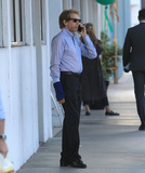 Jerry Bruckheimer Photo - Photo by SMXRFstarmaxinccomSTAR MAXCopyright 2017ALL RIGHTS RESERVEDTelephoneFax (212) 995-119611717Jerry Bruckheimer is seen in Los Angeles CA