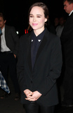 Ellen Page Photo - Photo by KGC-146starmaxinccomSTAR MAXCopyright 2015ALL RIGHTS RESERVEDTelephoneFax (212) 995-119692815Ellen Page at the premiere of Freeheld(NYC)