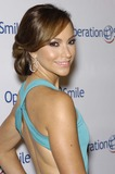 Satcha Pretto Photo - Satcha Pretto during the 30th Anniversary OPERATION SMILE GALA held at the Beverly Hilton Hotel on September 28 2012 in Beverly Hills CaliforniaPhoto Michael Germana Star Max