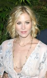 Christina Applegate Photo - Photo by Tim Goodwinstarmaxinccom200481604Christina Applegate at V Lifes Emmy Nominee Photo Portfolio Party(The W Hotel Westwood California)