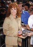 Stephanie Powers Photo - Photo by Michael Germanastarmaxinccom2007101107Stephanie Powers at a star ceremony on the Hollywood Walk of Fame(Hollywood CA)