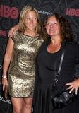 Aida Turturro Photo - Photo by Dennis Van TinestarmaxinccomSTAR MAX2014ALL RIGHTS RESERVEDTelephoneFax (212) 995-11969314Edie Falco and Aida Turturro at HBOs Boardwalk Empire Season Five New York Premiere(NYC)