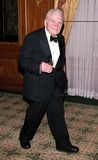 Andy Rooney Photo - Photo by Henry LambPhoto WireSTAR MAX Inc copyright 20023102Andy Rooney arrives at the 54th Annual Writers Guild Awards(NYC)