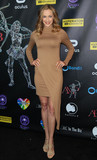 Kristanna Loken Photo - Photo by gotpapstarmaxinccomSTAR MAX2017ALL RIGHTS RESERVEDTelephoneFax (212) 995-119642017Kristanna Loken at The Artemis Women In Action Film Festival in Los Angeles CA