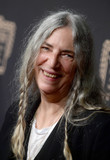 Patti Smith Photo - Photo by Dennis Van TinestarmaxinccomSTAR MAX2016ALL RIGHTS RESERVEDTelephoneFax (212) 995-11969716Patti Smith at The Cartier Fifth Avenue Mansion Reopening Party(NYC)