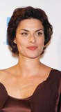 Magali Amadei Photo - Photo by Walter Weissmanstarmaxinccom20045704Magali Amadei at the 2004 Tribeca Film Festival premiere of House of D(NYC)
