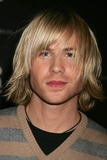 Ashley Parker Angel Photo - Photo by REWestcomstarmaxinccom2006101806Ashley Parker Angel at the Rock  Republic After Party(Beverly Hills CA)