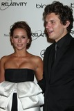 Alex Beh Photo - Photo by REWestcomstarmaxinccom201111511Jennifer Love Hewitt and Alex Beh at the Art of Elysium Heaven Gala(Los Angeles CA)