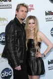 Avril Lavigne Photo - Avril Lavigne   at the 2013 Billboard Music Awards - Arrivals held at the MGM Hotel and Casino las Vegas NV