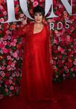 Chita Rivera Photo - Photo by zzJohn NacionstarmaxinccomSTAR MAXCopyright 2018ALL RIGHTS RESERVEDTelephoneFax (212) 995-119661018Chita Rivera at The 72nd Annual Tony Awards held at Radio City Music Hall in New York City(NYC)