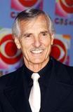 Dennis Weaver Photo - Photo by Walter WeissmanSTAR MAX Inc - copyright 200311203Dennis Weaver attends CBS At 75(NYC)