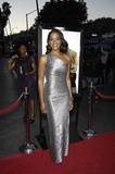 Kelsey Scott Photo - Kelsey Scott during the premiere of the new movie from FOX Searchlight Pictures 12 YEARS A SLAVE held at the Directors Guild of America on October 14 2013 in Los AngelesPhoto Michael Germana Star Max