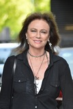 Jacqueline Bisset Photo - Photo by KGC-143starmaxinccom2014ALL RIGHTS RESERVEDTelephoneFax (212) 995-11968414Jacqueline Bisset out and about(London England)
