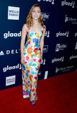 Anna Sophia Robb Photo - Photo by Dennis Van TinestarmaxinccomSTAR MAX2017ALL RIGHTS RESERVEDTelephoneFax (212) 995-11965617Anna Sophia Robb at The 28th Annual GLAAD Awards in New York City