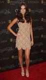 Asha Leo Photo - Asha Leo  at the 18th BAFTA Tea Party held at the Four Seasons Hotel Beverly Hills CA