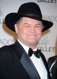 Micky Dolenz Photo - Photo by Dennis Van Tinestarmaxinccom2011ALL RIGHTS RESERVEDTelephoneFax (212) 995-119692211Micky Dolenz at the New York City Ballet Fall Gala(NYC)