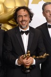 Alejandro G.Inarritu Photo 1