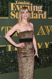 Anne-Marie Duff Photo - Photo by KGC-03starmaxinccomSTAR MAXCopyright 2015ALL RIGHTS RESERVEDTelephoneFax (212) 995-1196112215Anne-Marie Duff at the London Evening Standard Theatre Awards(London England UK)