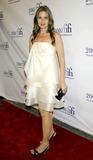 Aerin Lauder Photo - Photo by Raoul Gatchalianstarmaxinccom200753107Aerin Lauder at the FiFi Awards(NYC)