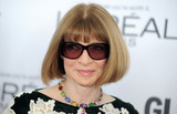 Anna Wintour Photo - Photo by Dennis Van TinestarmaxinccomSTAR MAXCopyright 2017ALL RIGHTS RESERVEDTelephoneFax (212) 995-1196111317Anna Wintour at The 2017 Glamour Women Of The Year Awards in Brooklyn New York City(NYC)