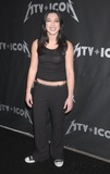 Michelle Branch Photo - Photo by GalaxySTAR MAX Inc - copyright 20035303Michelle Branch at the MTV Icon Awards(CA)