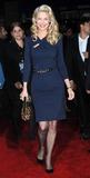 Christie Brinkley Photo 1
