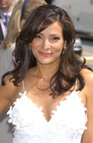 Constance Marie Photo 1