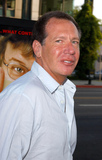 911 Photo - Photo by Lee Rothstarmaxinccom2004ALL RIGHTS RESERVEDTelephoneFax (212) 995-11966804Garry Shandling at a special screening of Fahrenheit 911(Beverly Hills CA)