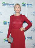 Kelly Rutherford Photo - Photo by gotpapstarmaxinccomSTAR MAXCopyright 2017ALL RIGHTS RESERVEDTelephoneFax (212) 995-119692817Kelly Rutherford at the Habitat For Humanity LA 2017 Los Angeles Builders Ball at The Beverly Hilton Hotel(Beverly Hills CA)