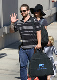Jack  Osbourne Photo - Photo by gotpapstarmaxinccomSTAR MAX2016ALL RIGHTS RESERVEDTelephoneFax (212) 995-119672616Jack Osbourne is seen in Los Angeles CA