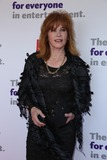 Stephanie Powers Photo - Photo by GPTCWstarmaxinccom2013ALL RIGHTS RESERVEDTelephoneFax (212) 995-11966913Stephanie Powers at The Actors Fund 17th Annual Tony Awards Viewing Party(Los Angeles CA)